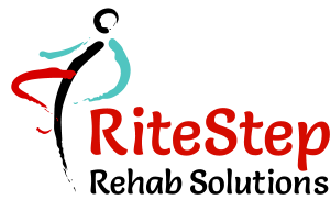 RiteStep Rehab Solutions, LLC