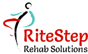 RiteStep Rehab Solutions, LLC